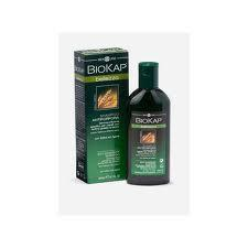 BIOKAP® SHAMPOO ANTIFORFORA EFFETTO SETA 200 ML
