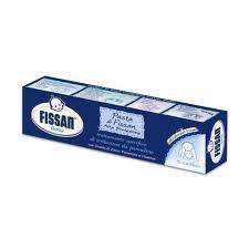 FISSAN® BABY PASTA ALTA PROTEZIONE 150 ML