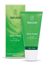 WELEDA SKINFOOD CREMA NUTRIENTE 75 ML