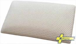CUSCINO IN LATTICE MEMORY FOAM CIGNO