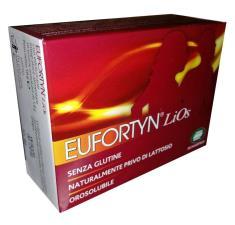 EUFORTYN LIOS 10 BUSTINE DA 1,8 G