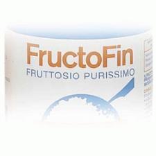 FRUCTOFIN BARATTOLO DA 1 KG