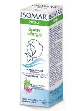 ISOMAR NASO SPRAY ALLERGIE 30 ML