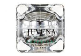 JUVENA JUVEDICAL EYE OPTIMIZER CREAM - 15 ML