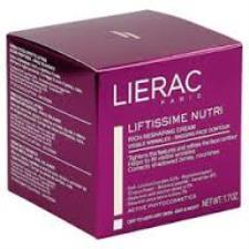 LIERAC LIFTISSIME NUTRI CREMA RICCA EFFETTO LIFTING RUGHE PROFONDE - 30 ML