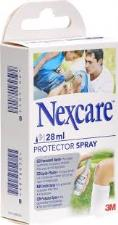 NEXCARE PROTECTOR SPRAY - CEROTTO SPRAY - 28 ML