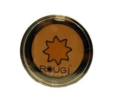 ROUGJ MAKE UP TERRA ABBRONZANTE EFFETTO SOLE - 01 CHIARA - 5,5 G