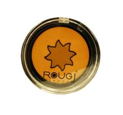 ROUGJ MAKE UP TERRA ABBRONZANTE EFFETTO SOLE - 02 SCURA - 5,5 G