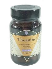 THEANINE EINSOF 30 CAPSULE