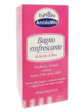 AMIDOMIO BAGNO RINFRESCANTE 125 G