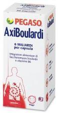 AXIBOULARDI 30 CAPSULE