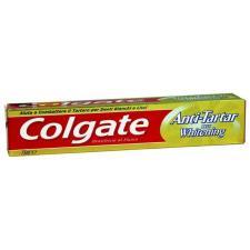 COLGATE DENTIFRICIO ANTITARTARO - 75 ML