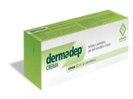 DERMADEP CREMA 50 ML