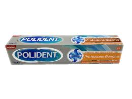 POLIDENT PROTEZIONE GENGIVE 70 G